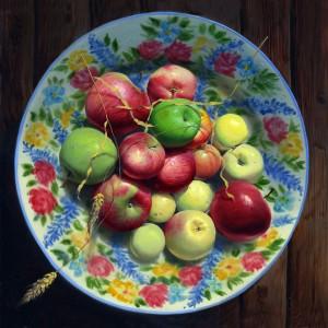 Apple-Harvest2